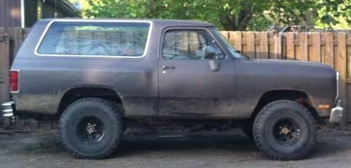 1990 DE