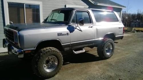 1984 Reno NV