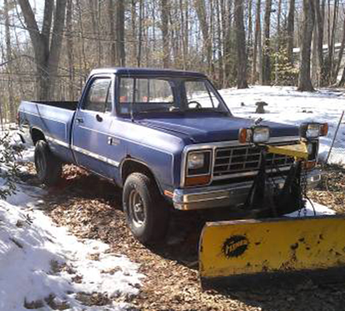 Craigslist Nh Trucks And Cars