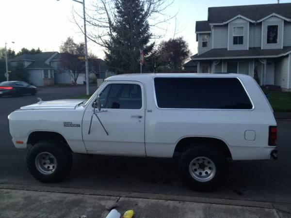Dodge Parts Portland Oregon 2018 Dodge Reviews