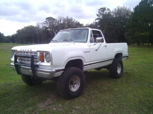 jacksonville fl for sale craigslist autos post