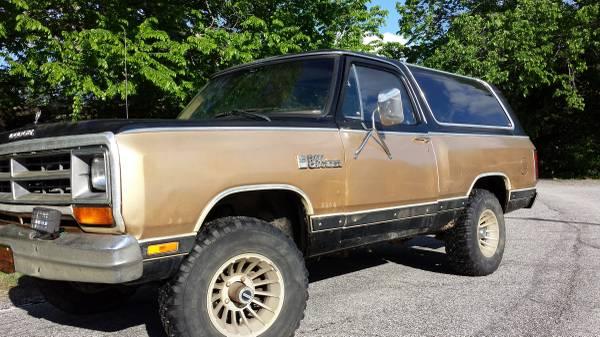 Dodge independence ks