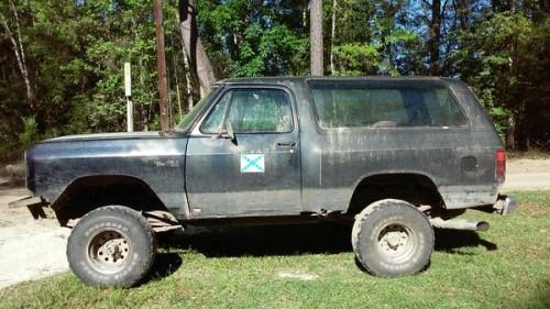 1988 Jasper GA