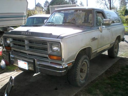 Craigslist lewiston idaho autos post for Craigslist farm and garden boise idaho