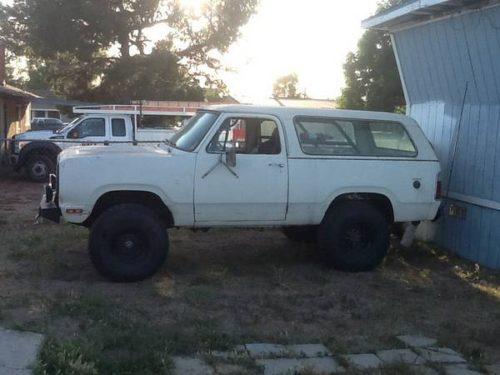 1974 Riverside CA