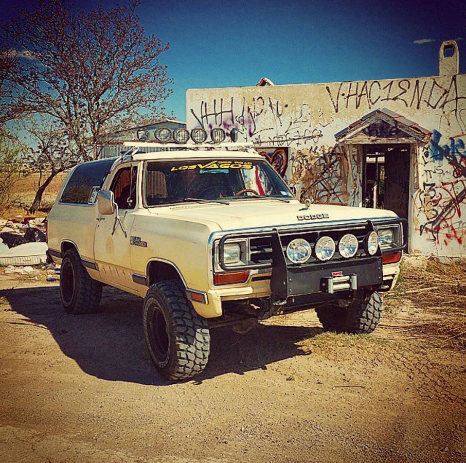 Panama For Sale By Owner Craigslist | Autos Post