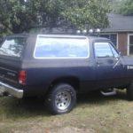 1984 Anderson SC