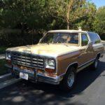 1985 Orange County CA