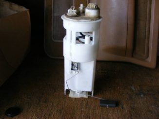 1993 Fuel Pump Nunda NY