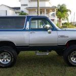 1989 Hudson FL